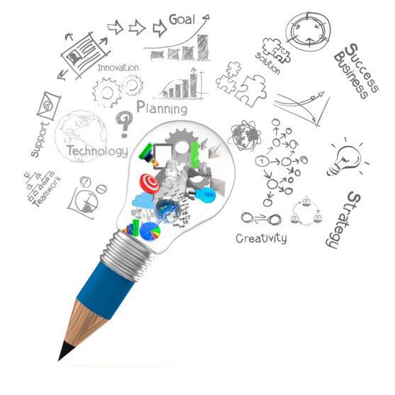 Briefing para un diseñador