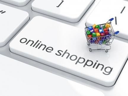 Magento vs Prestashop: ¿Qué plataforma de ecommerce es mejor?