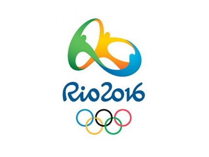 Diseño de logotipo RIO 2016