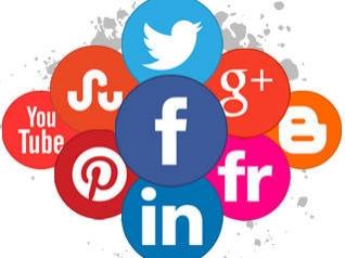 ¿Qué plataforma de Redes Sociales utilizo para comunicar mi marca?