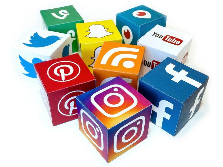 ¿Cuál es la mejor red social para mi empresa? ¿Cómo elegirla?