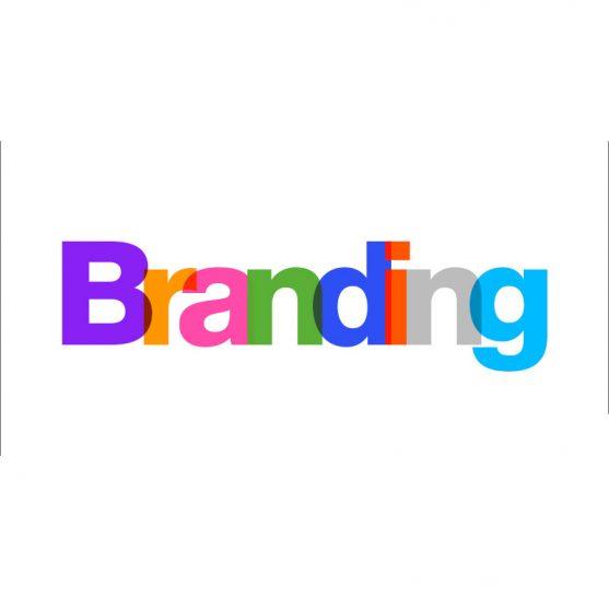 Piscología de color en Branding